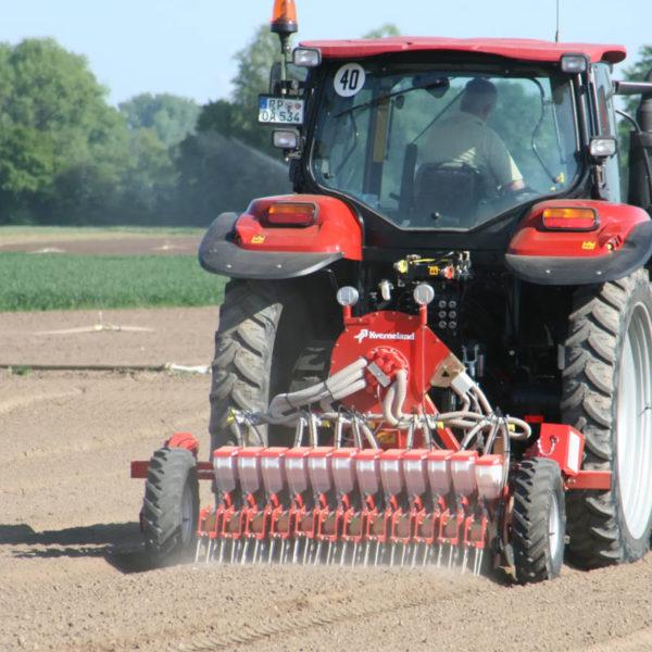 Kverneland-da-forgie-sales-new-agri-farm-seeding-precision-drills-miniair-nova-5