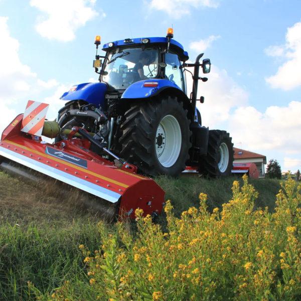 Kverneland-farm-sale-da-forgie-northern-ireland-forage-chopper-fhp-2