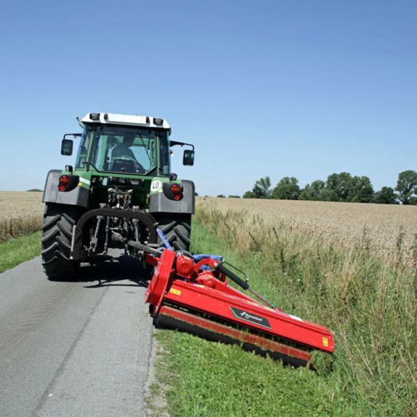 Kverneland-farm-sale-da-forgie-northern-ireland-forage-chopper-fhp-3