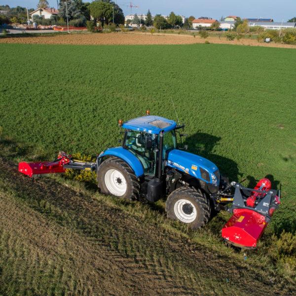 Kverneland-farm-sale-da-forgie-northern-ireland-forage-chopper-fhp-4