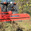 Kverneland-farm-sale-da-forgie-northern-ireland-forage-chopper-fhs-4