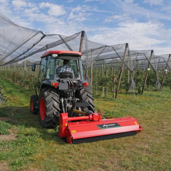 Kverneland-farm-sale-da-forgie-northern-ireland-forage-chopper-fml-2
