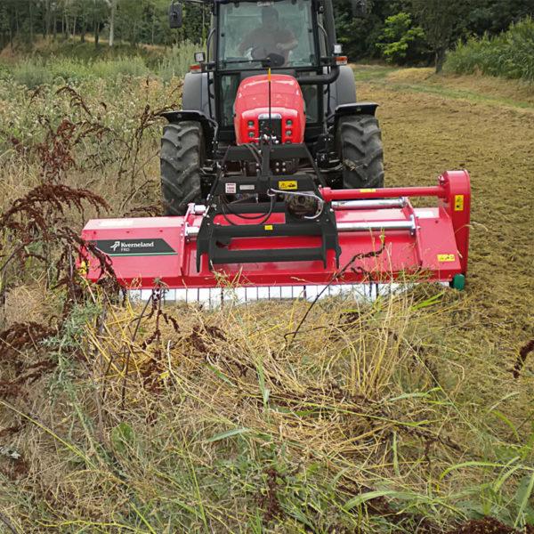 Kverneland-farm-sale-da-forgie-northern-ireland-forage-chopper-frd-3