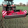 Kverneland-farm-sale-da-forgie-northern-ireland-forage-chopper-frh-1