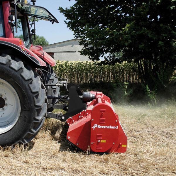 Kverneland-farm-sale-da-forgie-northern-ireland-forage-chopper-frh-2