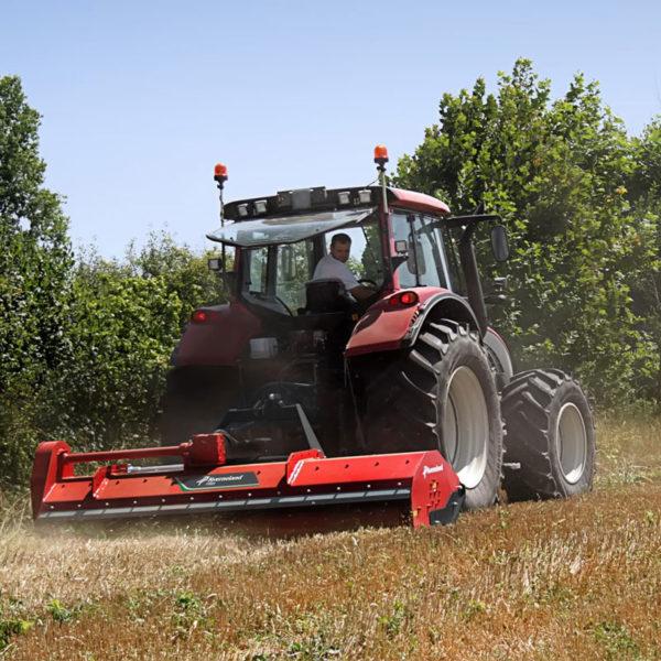 Kverneland-farm-sale-da-forgie-northern-ireland-forage-chopper-frh-4