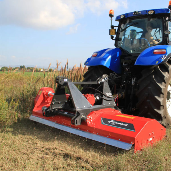 Kverneland-farm-sale-da-forgie-northern-ireland-forage-chopper-fro-1