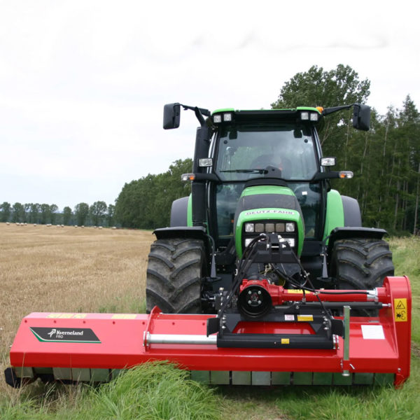 Kverneland-farm-sale-da-forgie-northern-ireland-forage-chopper-fro-2