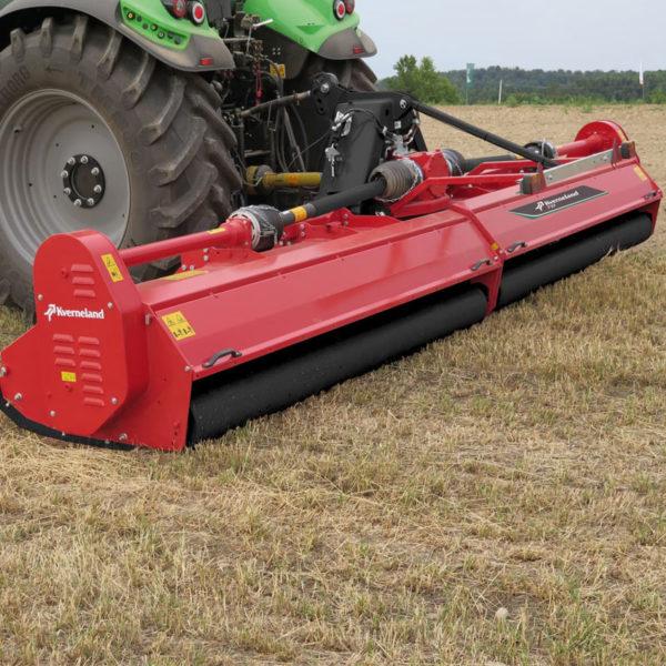 Kverneland-farm-sale-da-forgie-northern-ireland-forage-chopper-fxf-1