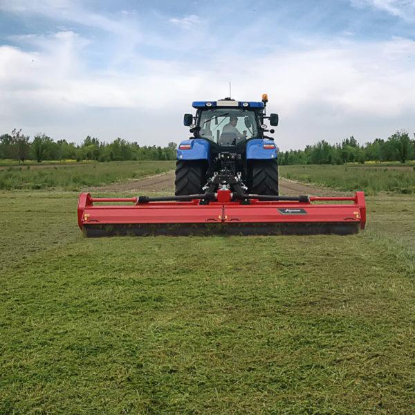 Kverneland-farm-sale-da-forgie-northern-ireland-forage-chopper-fxf-3