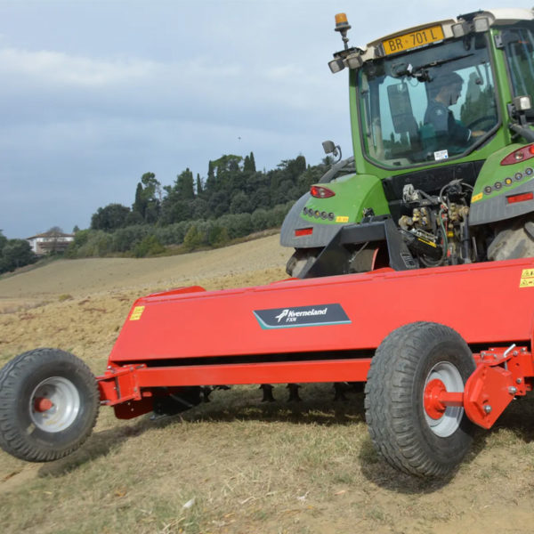 Kverneland-farm-sale-da-forgie-northern-ireland-forage-chopper-fxn-2