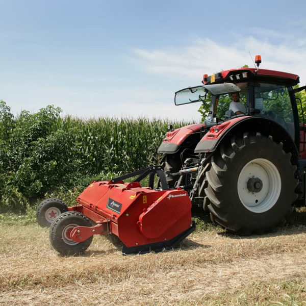 Kverneland-farm-sale-da-forgie-northern-ireland-forage-chopper-fxz-1