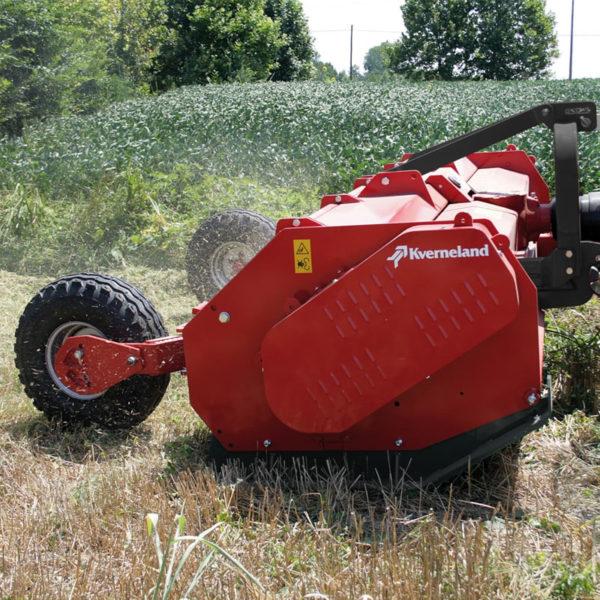 Kverneland-farm-sale-da-forgie-northern-ireland-forage-chopper-fxz-2