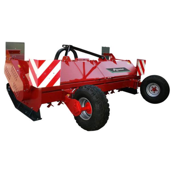 Kverneland-farm-sale-da-forgie-northern-ireland-forage-chopper-fxz-3