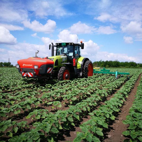 Kverneland-farm-sale-da-forgie-northern-ireland-seeding-precision-drills-ixtra-life-2