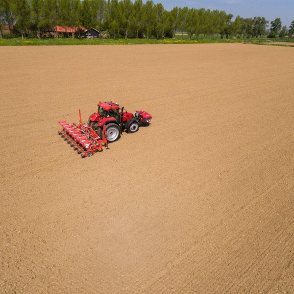 Kverneland-farm-sale-da-forgie-northern-ireland-seeding-precision-drills-ixtra-life-3