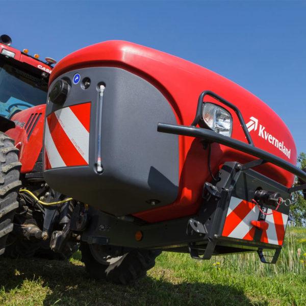Kverneland-farm-sale-da-forgie-northern-ireland-seeding-precision-drills-ixtra-life-4