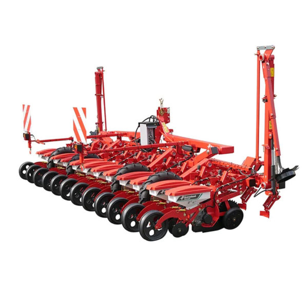 Kverneland-farm-sale-da-forgie-northern-ireland-seeding-precision-drills-monopill-edrive-II-1