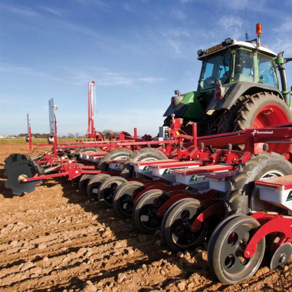 Kverneland-farm-sale-da-forgie-northern-ireland-seeding-precision-drills-monopill-edrive-II-2