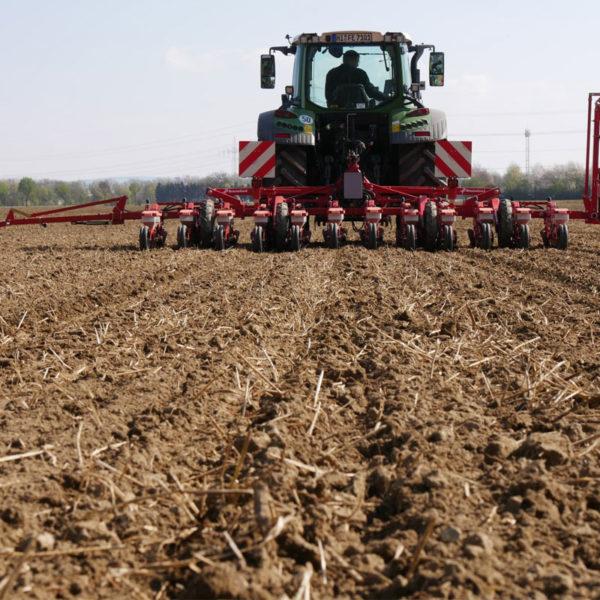 Kverneland-farm-sale-da-forgie-northern-ireland-seeding-precision-drills-monopill-edrive-II-3