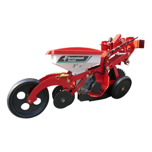Kverneland-farm-sale-da-forgie-northern-ireland-seeding-precision-drills-monopill-edrive-II-5