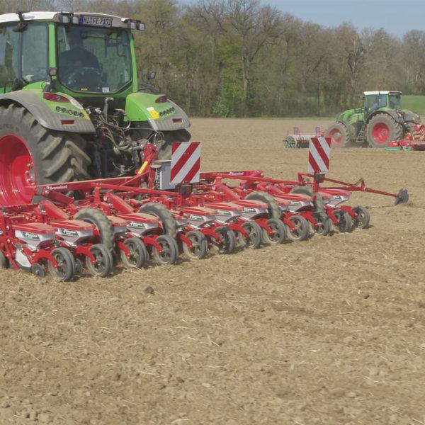Kverneland-farm-sale-da-forgie-northern-ireland-seeding-precision-drills-monopill-edrive-II-6
