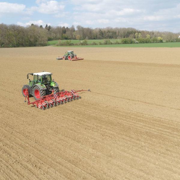 Kverneland-farm-sale-da-forgie-northern-ireland-seeding-precision-drills-monopill-edrive-II-7