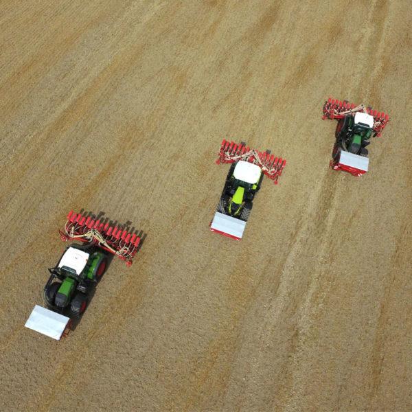 Kverneland-farm-sale-da-forgie-northern-ireland-seeding-precision-drills-optima-ph-1