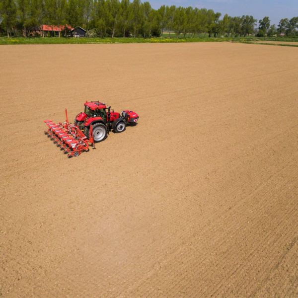 Kverneland-farm-sale-da-forgie-northern-ireland-seeding-precision-drills-optima-ph-11