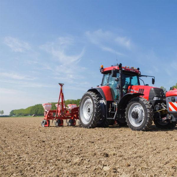 Kverneland-farm-sale-da-forgie-northern-ireland-seeding-precision-drills-optima-ph-2