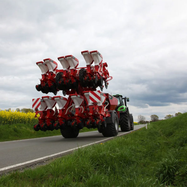 Kverneland-farm-sale-da-forgie-northern-ireland-seeding-precision-drills-optima-ph-3