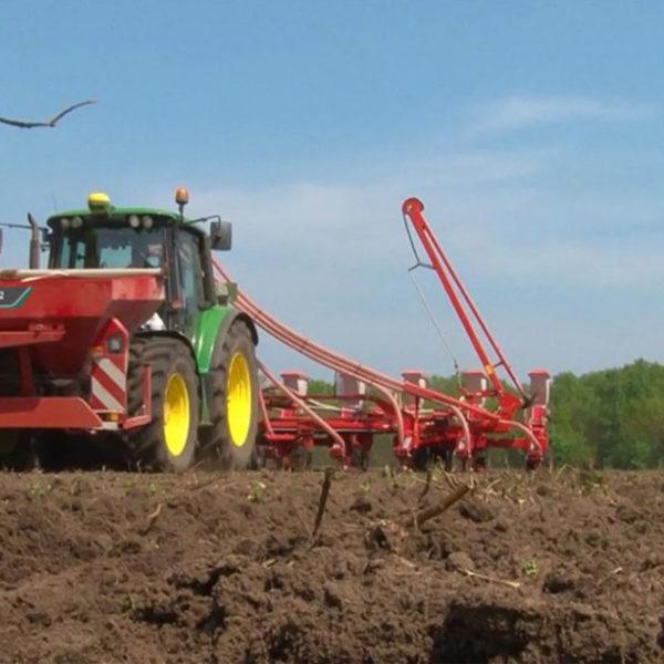 Kverneland-farm-sale-da-forgie-northern-ireland-seeding-precision-drills-optima-ph-5