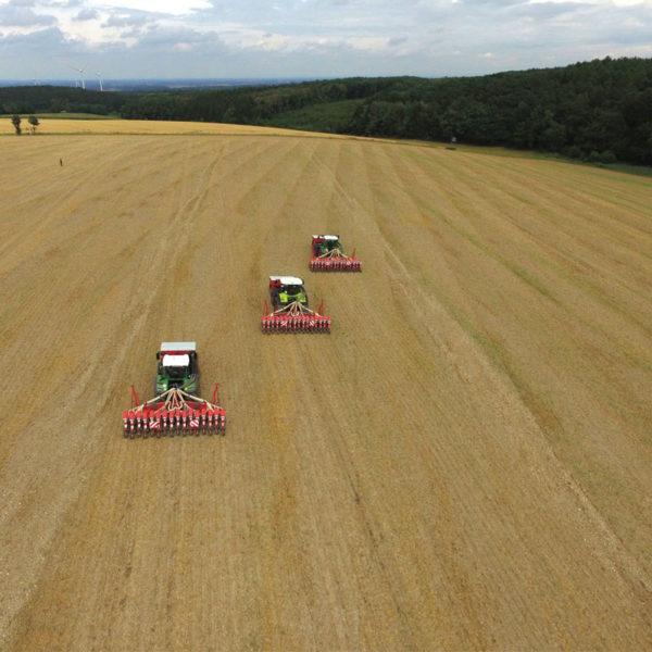 Kverneland-farm-sale-da-forgie-northern-ireland-seeding-precision-drills-optima-ph-6