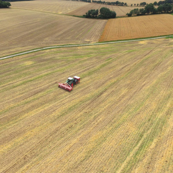 Kverneland-farm-sale-da-forgie-northern-ireland-seeding-precision-drills-optima-ph-8