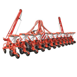 Kverneland-farm-sale-da-forgie-northern-ireland-seeding-precision-drills-optima-ph-9