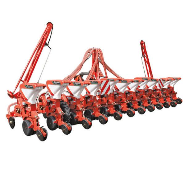 Kverneland-farm-sale-da-forgie-northern-ireland-seeding-precision-drills-optima-ph-9