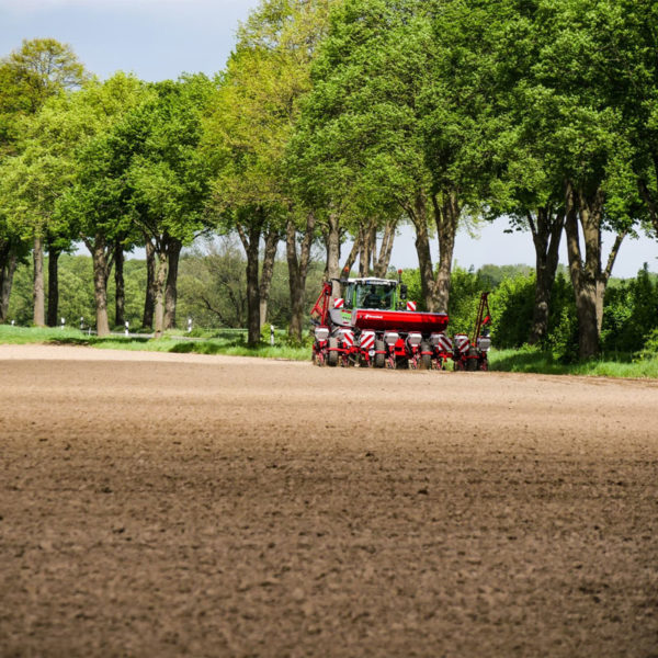 Kverneland-farm-sale-da-forgie-northern-ireland-seeding-precision-drills-optima-sx-sowing-unit-2