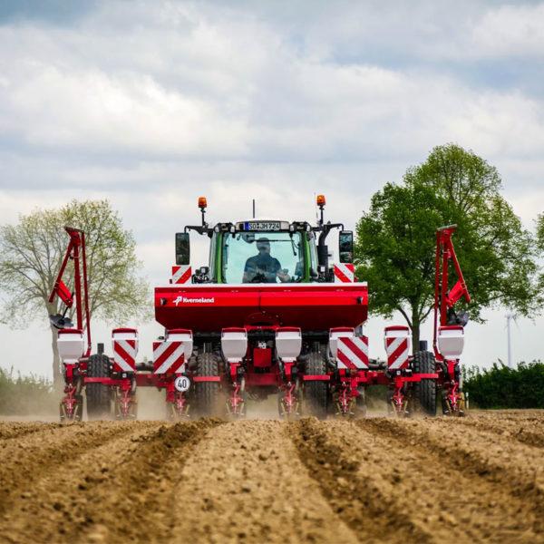 Kverneland-farm-sale-da-forgie-northern-ireland-seeding-precision-drills-optima-sx-sowing-unit-3