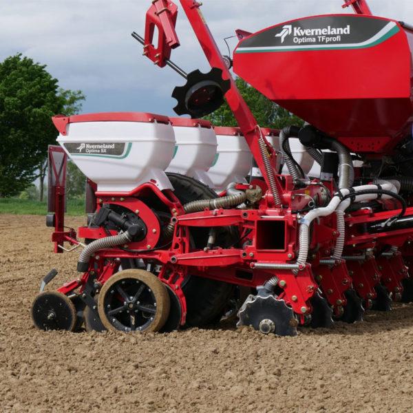 Kverneland-farm-sale-da-forgie-northern-ireland-seeding-precision-drills-optima-sx-sowing-unit-4