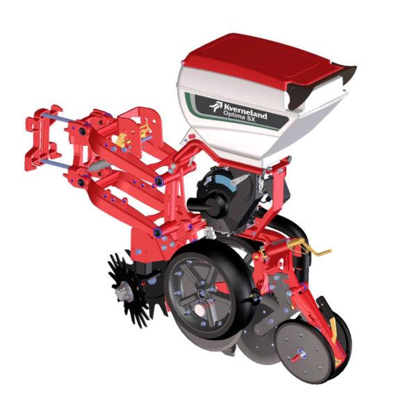Kverneland-farm-sale-da-forgie-northern-ireland-seeding-precision-drills-optima-sx-sowing-unit-5