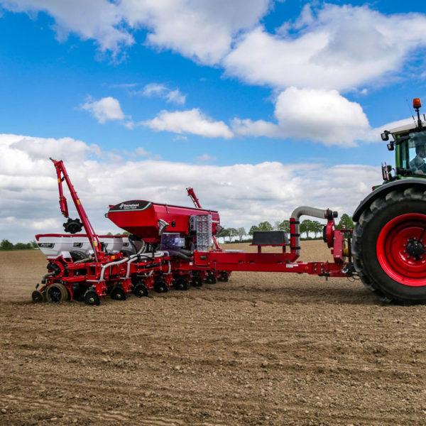 Kverneland-farm-sale-da-forgie-northern-ireland-seeding-precision-drills-optima-sx-sowing-unit-6