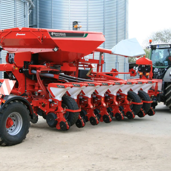 Kverneland-farm-sale-da-forgie-northern-ireland-seeding-precision-drills-optima-tfmaxi-2