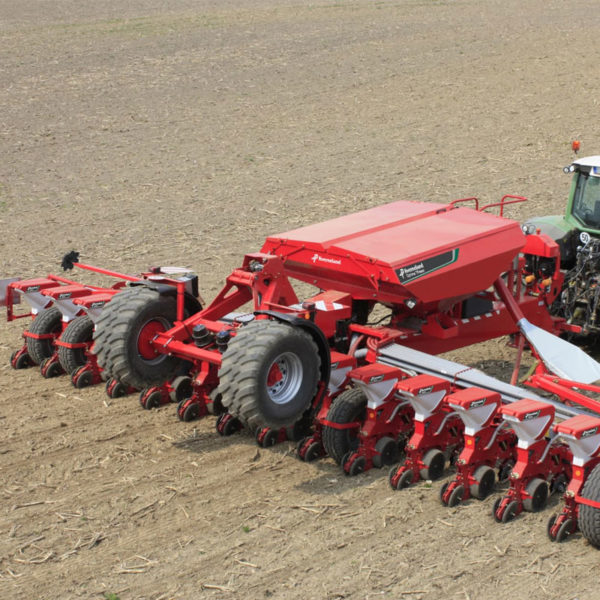 Kverneland-farm-sale-da-forgie-northern-ireland-seeding-precision-drills-optima-tfmaxi-4