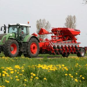 Kverneland-farm-sale-da-forgie-northern-ireland-seeding-precision-drills-optima-tfmaxi-6