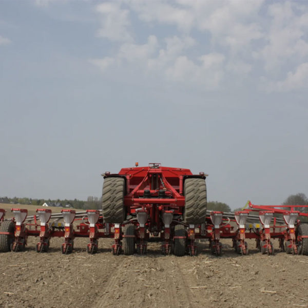 Kverneland-farm-sale-da-forgie-northern-ireland-seeding-precision-drills-optima-tfmaxi-7