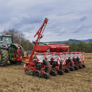 Kverneland-farm-sale-da-forgie-northern-ireland-seeding-precision-drills-optima-tfprofi-6