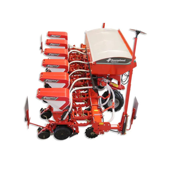Kverneland-farm-sale-da-forgie-northern-ireland-seeding-precision-drills-optima-v-1