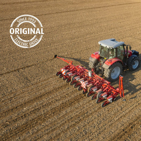Kverneland-farm-sale-da-forgie-northern-ireland-seeding-precision-drills-optima-v-1