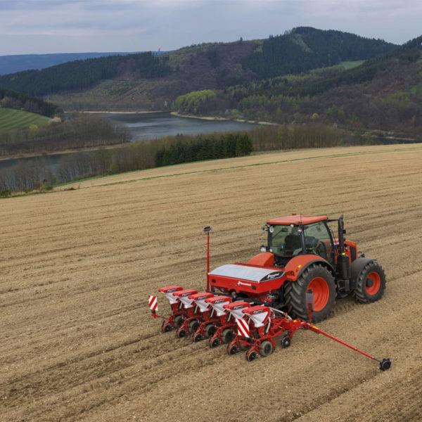 Kverneland-farm-sale-da-forgie-northern-ireland-seeding-precision-drills-optima-v-2