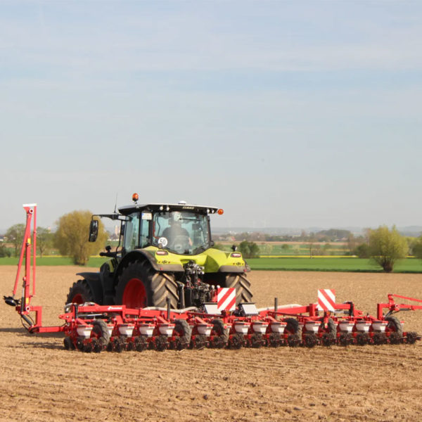 Kverneland-farm-sale-da-forgie-northern-ireland-seeding-precision-drills-optima-v-2